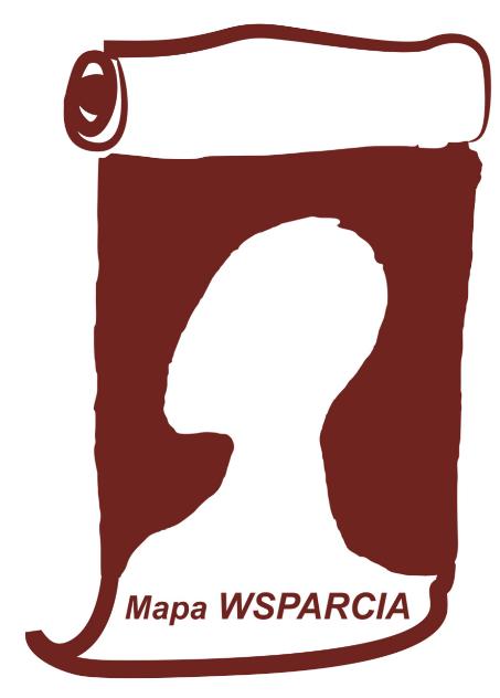 Poradnia Psychologiczna dla Dzieci i Młodzieży EZRA UKSW Działdowo