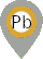 Ośrodek środowiskowej opieki psychologicznej i psychoterapeutycznej dla dzieci i młodzieży w Chełmie