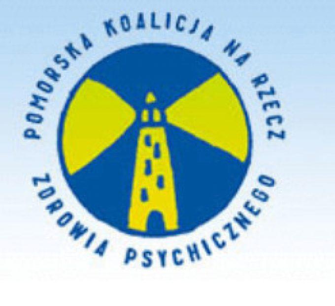 """Pomorska Koalicja na Rzecz Zdrowia Psychicznego """"OtwarteBramy.org"""""""